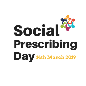 Social-Prescribing-Day-2019-300×300