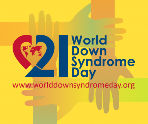 worlds-down-syndrome-day-website