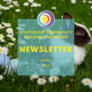 NEWSLETTERS-southside-partnership-training-network