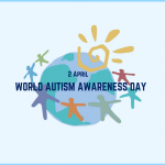 world autism awareness day (2)
