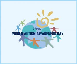 world autism awareness day (2)