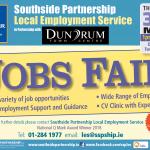 jobs-fair
