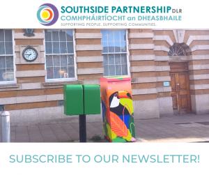 southside-partnership-newsletter-facebook
