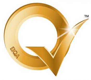q-logo