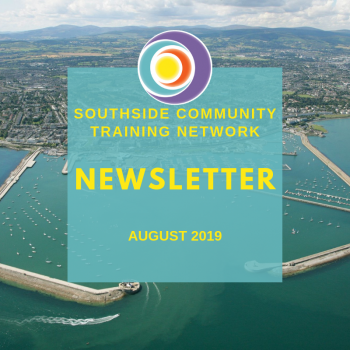 NEWSLETTERS-southside-community-training-network