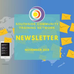 NEWSLETTER-southside-partnership-training-network-november-2019