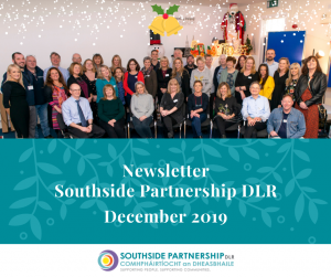 southside-partenrship-newsletter-december-2019
