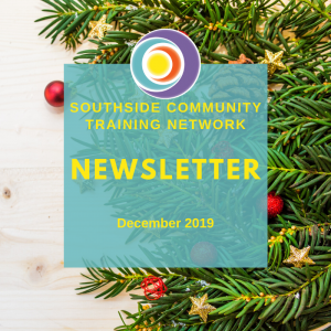 southside-partnership-training-network-newsletter-2019-facebook