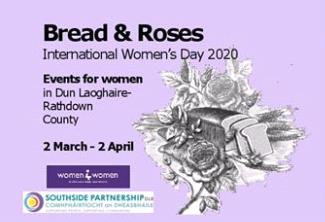 Womens-programme-southside-partnership-dlr