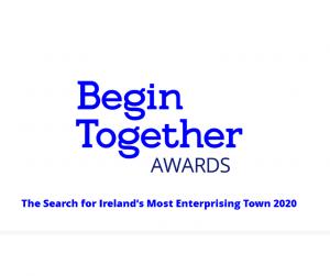 social-enterprise-southside-partnership-bank-of-ireland-website