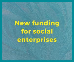 social-enterprise-southside-partnership-funding