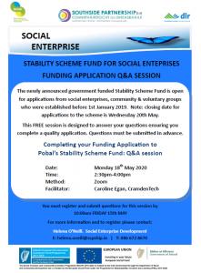 social-enterprise-stability-fund-southside-partnership-dlr
