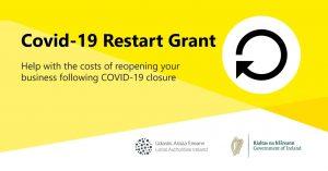 restart-grant