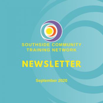 NEWSLETTERS-FACEBOOK-southside-partnership-training-network