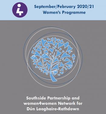 Southside Partnership and women4women Network