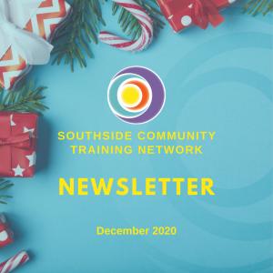 NEWSLETTERS FACEBOOK december 2020