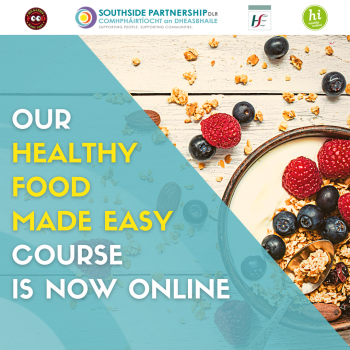 health-food-made-easy-southside-partnership