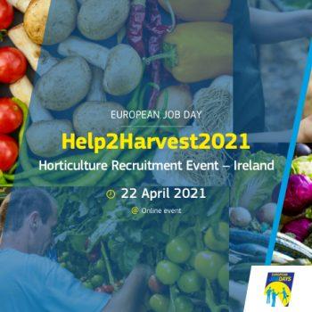 Help2Harvest 2021