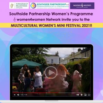 Multicultural-Womens-Festival-southside-partnership-dlr
