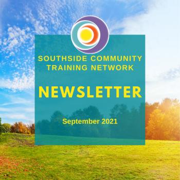 southside-community-training-network-newsletter-September-2021-instagram