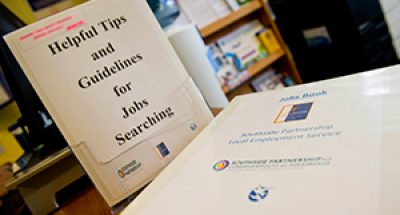 Job-Search-Support-and-Information