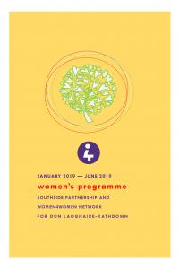 W4W-Programme-Booklet-2019