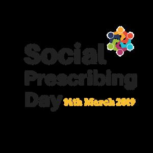 Social-Prescribing-Day-2019-300×300