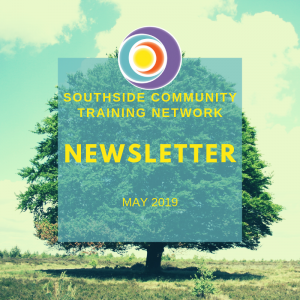 southside-community-training-network-newsletter-may-2019
