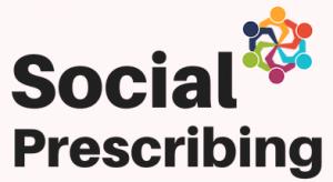 social-prescribing-southside-partnership