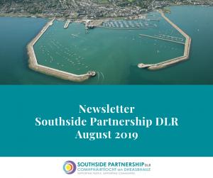 southside-partenrship-newsletter-august-2019-fb