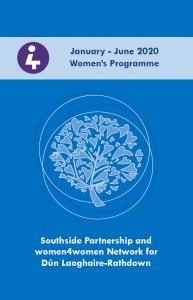 women4wome-southside-paartnership-dlr