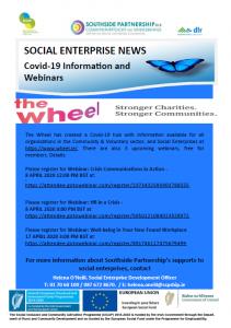 social enterprise news
