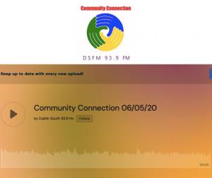 Southside-Partnership-Community-Connection-Facebook