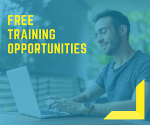 free-training-opportunities-southside-partnership