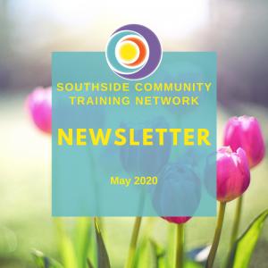 southside-partnership-training-network-newsletter-facebook-may-2020