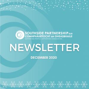newsletter-southside-partnership-dlr-facebook