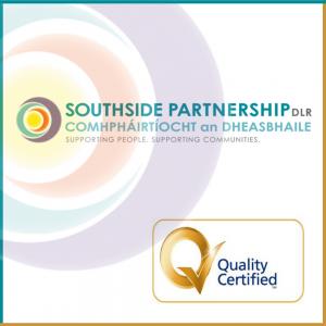 q-mark-southside-partnership-dlr