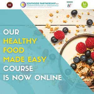 health-food-made-easy-southside-partnership