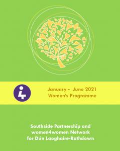 womens-programme-2021-southside-partnership-dlr