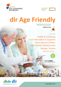 dlr-age-friendly-magazine