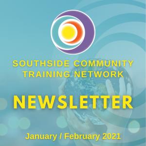 instagram posts southside-partnership-training-network-newsletter-jan-feb-2021