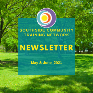 southside-community-training-network-newsletter-facebook