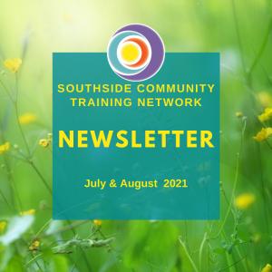 southside-community-training-network-newsletter-july-august-2021-facebook