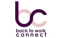 back-to-work-connect-southside-partnrship-social-enterprise