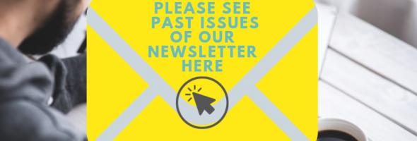 newsletter-southside-partnership-training-network library